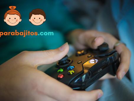 Ventajas y desventajas del uso de videojuegos