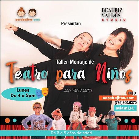 Para_Bajitos_Teatro_para_niños.jpg