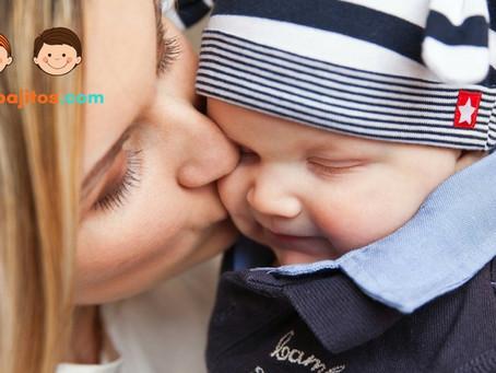 ¿Ansiosa o estresada por dejar a tu niño en el Daycare? Mis consejos a continuación!