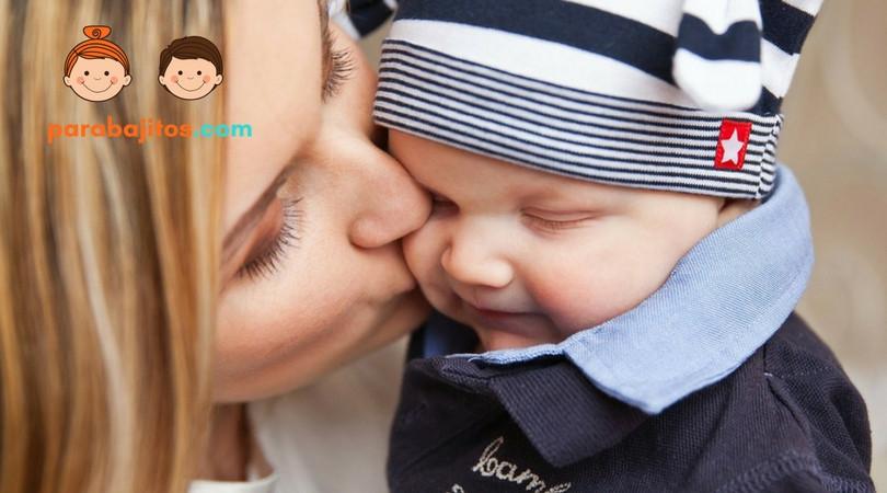 ¿Ansiosa o estresada por dejar a tu niño en el Daycare?