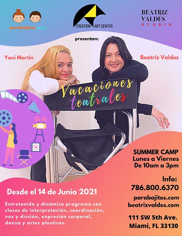 summer camp para bajitos miami.png