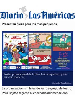 PARA_BAJITOS_DIARIO_LAS_AMERICAS_MOSQUET