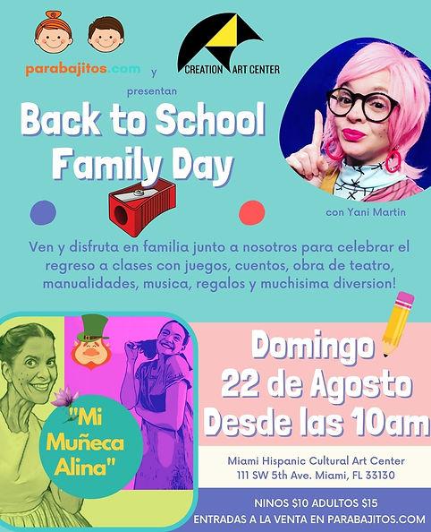 Para Bajitos Back to School Family Day 10am.jpg