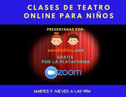 Para_Bajitos_Online_Clases_de_Actuacion.
