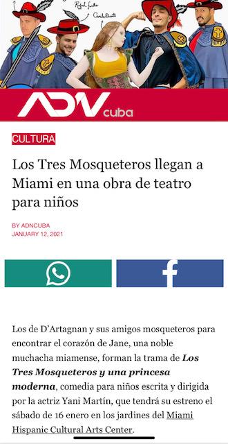 PARA_BAJITOS_MIAMI_ADN_CUBA