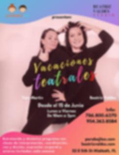 Vacaciones_Teatrales_Para_Bajitos_Beatri