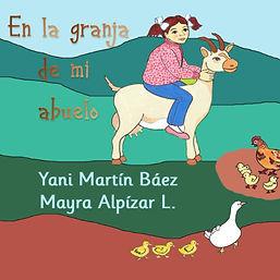 En_la_granja_de_mi_abuelo_by_Yani Martin