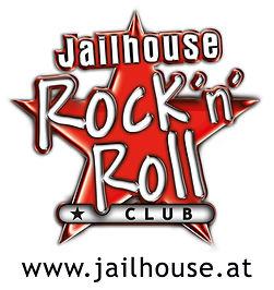Jailhouse_Logo4C.JPG