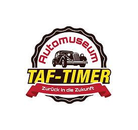 taf-timer-logo-v2-01.jpg