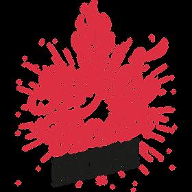 StreetFood FaakamSee Logo.png