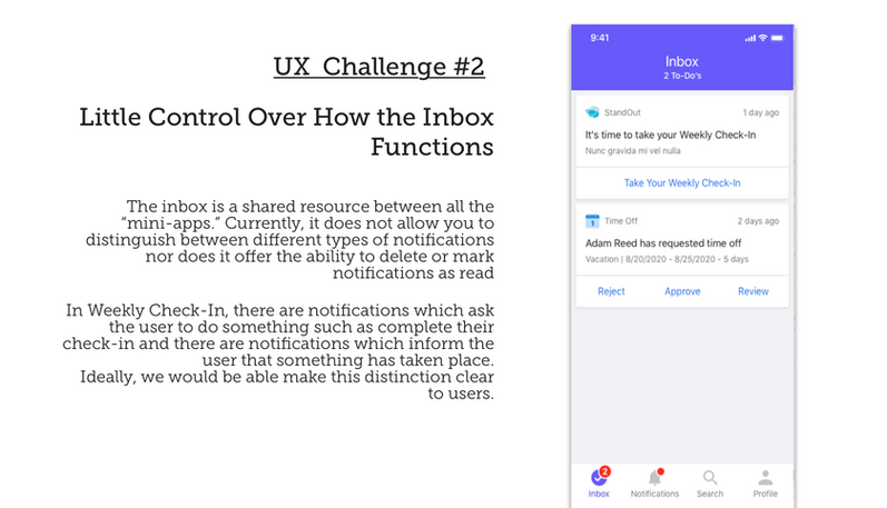UX Challenge 2.png