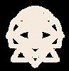 moksha logo only.png