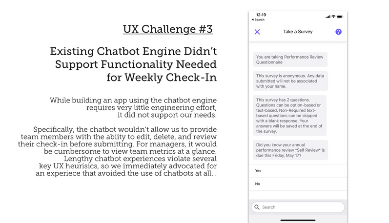 UX Challenge 3.png