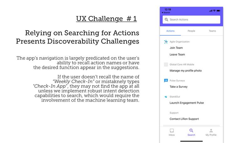 UX Challenge 1.png