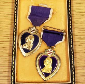 JamesCMcGuire Purple Heart (3)_edited.jpg