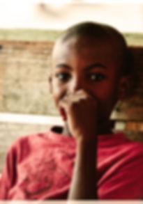 Haiti Aug 7 Horz_36.jpg