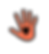 Hand Alone.png