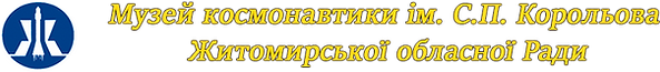 1200-2-yellow-1.png