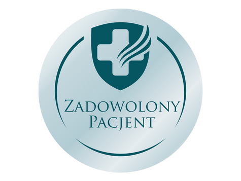 Logo_ZP_papier_mod.png