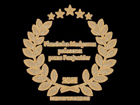 LOGO - Placówka Medyczna polecana przez Pacjentów_mod.png