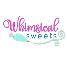 Whimsical Sweets Logo-01 (1).png