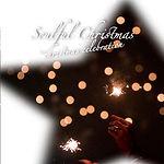 CD-Cover-2014_1400x1400.jpg