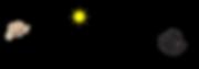 2020 Logo Soulful Summer.png