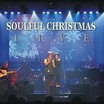 CD-Cover-2011_1400x1400.jpg