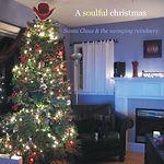 CD-Cover-2007_1400x1400.jpg
