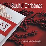 CD-Cover-2009_1400x1400.jpg