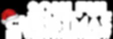 SC Logo 2019 WH.png