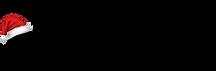SC Logo 2019.png