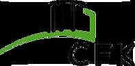 CFK_Logo_o_Schrift_CMYK Kopie.png