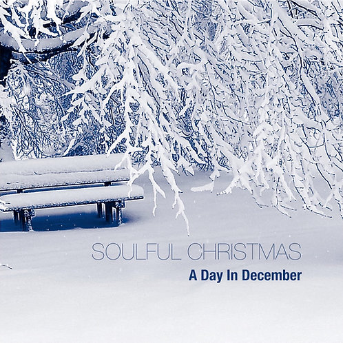 A Day In December