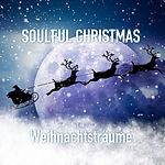 CD-Cover-2019_1400x1400.jpg