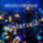 CD-Cover-2013_1400x1400.jpg
