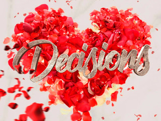 "Naomi G. Reviews ""decisions"" by Ran Blacc & XI Da MC"