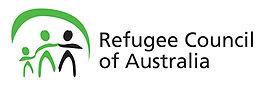 refugee council.jpeg