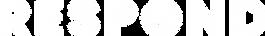 Logo horizontal white transparent-01-01.