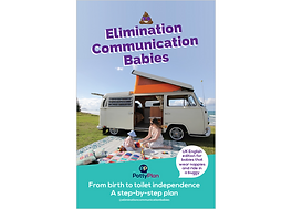 ECBabies_6x9-Cover_2020UK-wide.png
