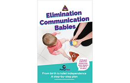 ECBabies_6x9-Cover_2020US-wide.png