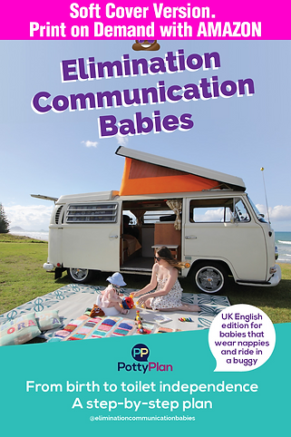 ECBabies_6x9-Cover_2020UK-CallOutAmazon.