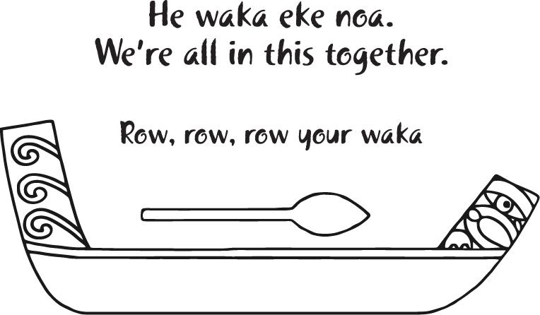 Waka_Activity