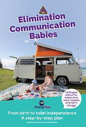ECBabies_6x9-Cover_2020UK.jpg