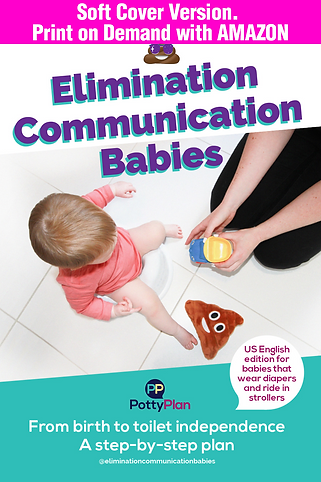 ECBabies_6x9-Cover_2020US-CallOutAmazon.