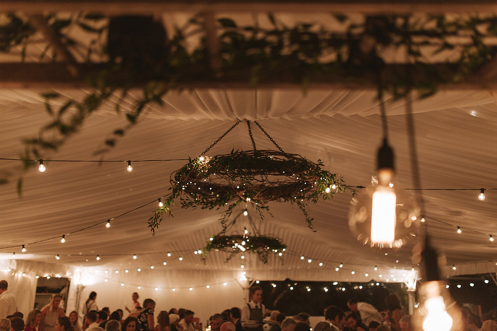 newfound-photography-r-s-ataahua-garden-venue-wedding-950.jpg