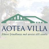 AoteaVilla_Image-Logo.png