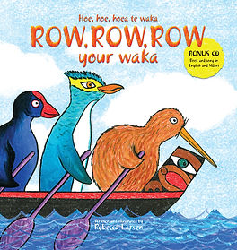 Row_your_waka_CVR18.jpg