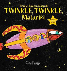 TwinkleMatariki_CVR.jpg