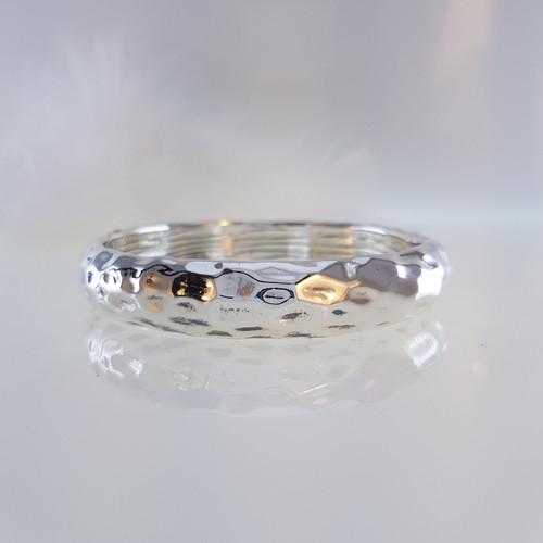 batya's beauty jewelry